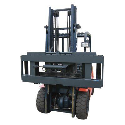 Yon Shift Forklift etkazib beruvchilari