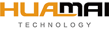 HuaMai logotipi