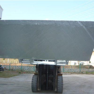 Ekskavator uchun Forklift OEM uchun ishlatiladigan yuqori sifatli yaxshi material paqir